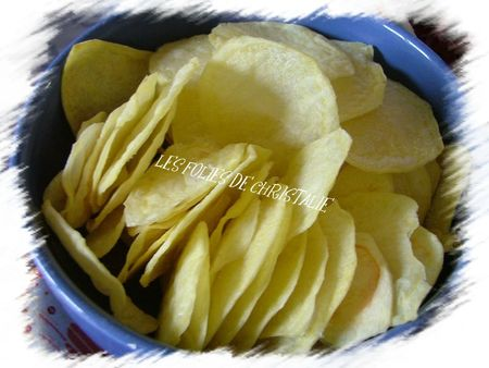 Chips 4