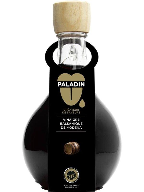vinaigre-paladin-balsamique-de-modena