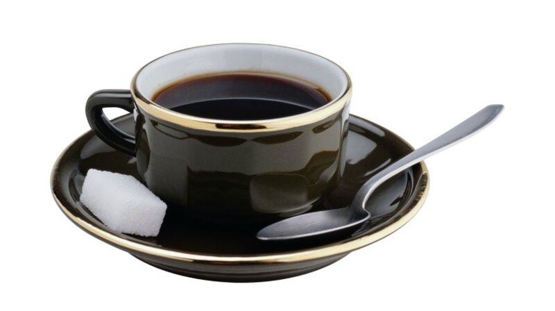 une-tasse-de-cafe-10698887jhwnb