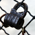Cadenas Pt des Arts_6925