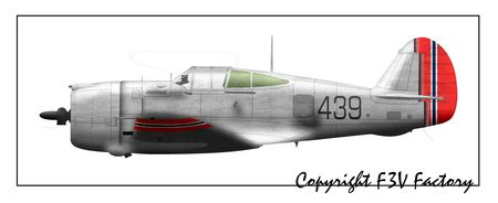 Curtiss_H_75norv_ge_modifi__1