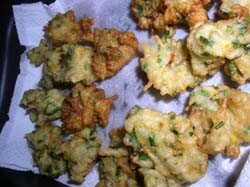 Beignets_courgettes