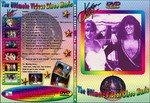 dvd_karen_cheryl_04_Disco_Music