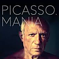 Picasso.mania, exposition au grand palais