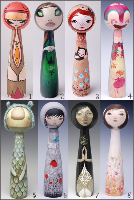kokeshi2008