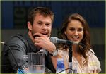 Chris_2010_Comic_Con_chris_hemsworth_14163798_1222_852