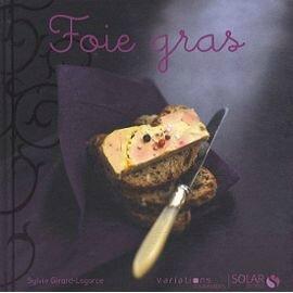foie-gras-de-sylvie-girard-lagorce-893878592_ML