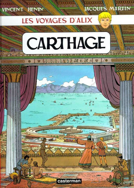 couv_carthage