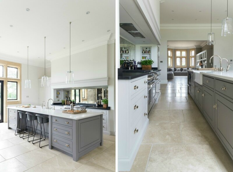 The-Grange-Luxury-Bespoke-Kitchen-Ascot-Berkshire-Humphrey-Munson-2