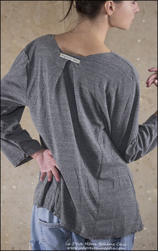 Ahna Klarah Henley-Top 249-Dark Heather Gray.jpg