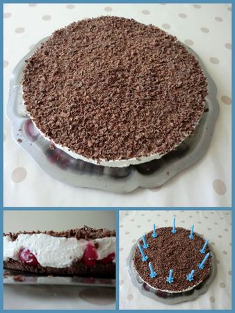 10_ans_Tommy__montage_cheesecake_