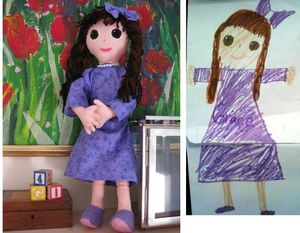 Childs-own-studio-05