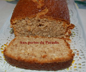 cake_coco_et_cannelle_010