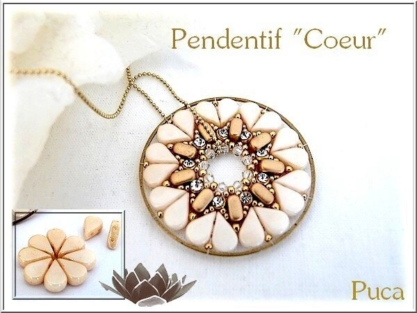Planche_pendentif_Coeur
