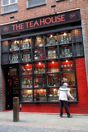 Londres___The_tea_house
