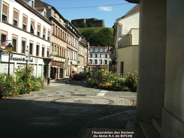 week end des retrouvailles 1 -2-3 septenbre 2012 148a