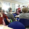 IMG_20120113_165625