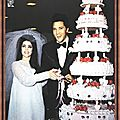 Elvis_Priscilla_Weddingcake
