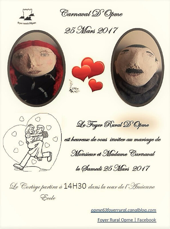 Invitation_mariage_bis photo