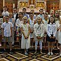 2017-05-28-entrées eucharistie-VIEUX-BERQUIN (63)