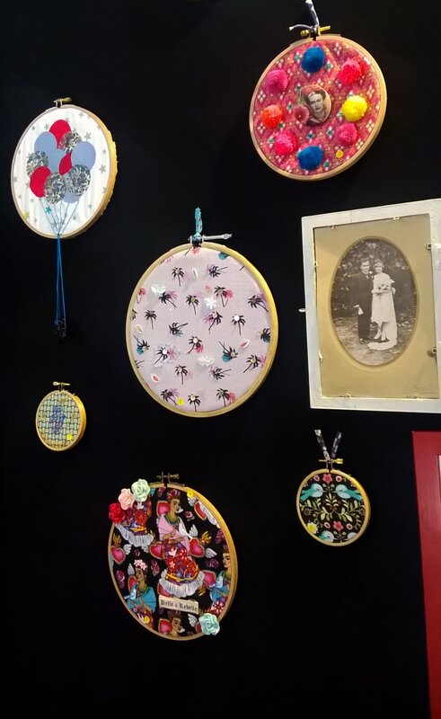 mon-coin-broderies