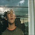 Nobody knows, hirokazu kore-eda, 2004.