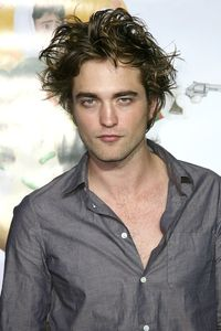 robert_pattinson_dodo