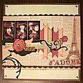 Page 30x30-noémie-automne
