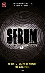 serum_1