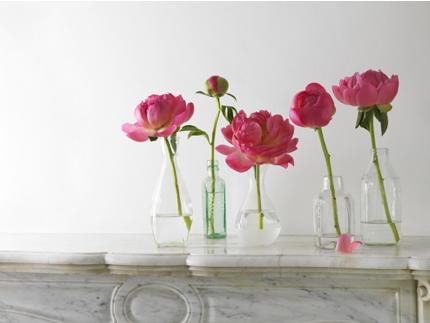 fleurs_mariage_centres_de_table