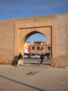Marrakech2011 095