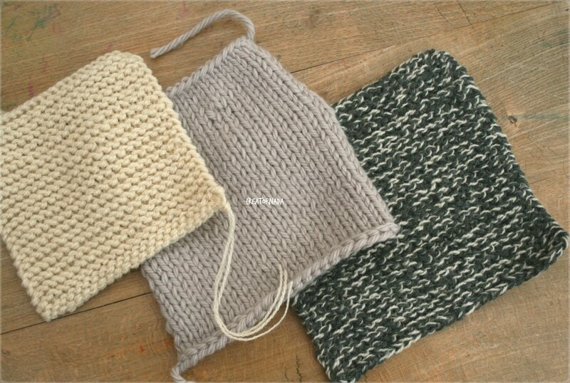 lapins tricot 02
