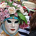 carnaval venitien castres 12c