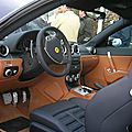 2005-Seynod-612 Scaglietti-143707-02