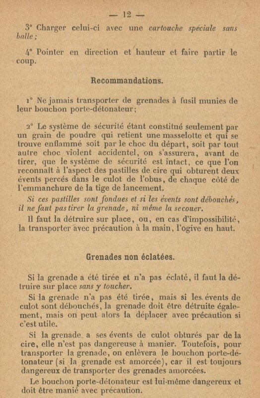 mod 1913