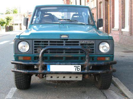 DatsunPatrolav