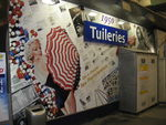 station_metro_tuileries_ericpatry