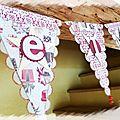Banderole de Noël (publié le 21/12/11)