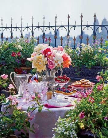 terrace_table_de_84116359_1_