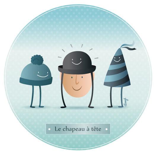 le_chapeau_a_tete