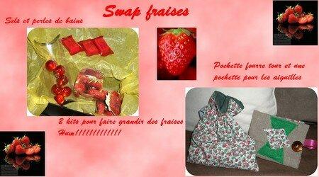 Swap_fraises_termin_