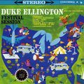 Duke Ellington - 1959 - Festival Session (Columbia)