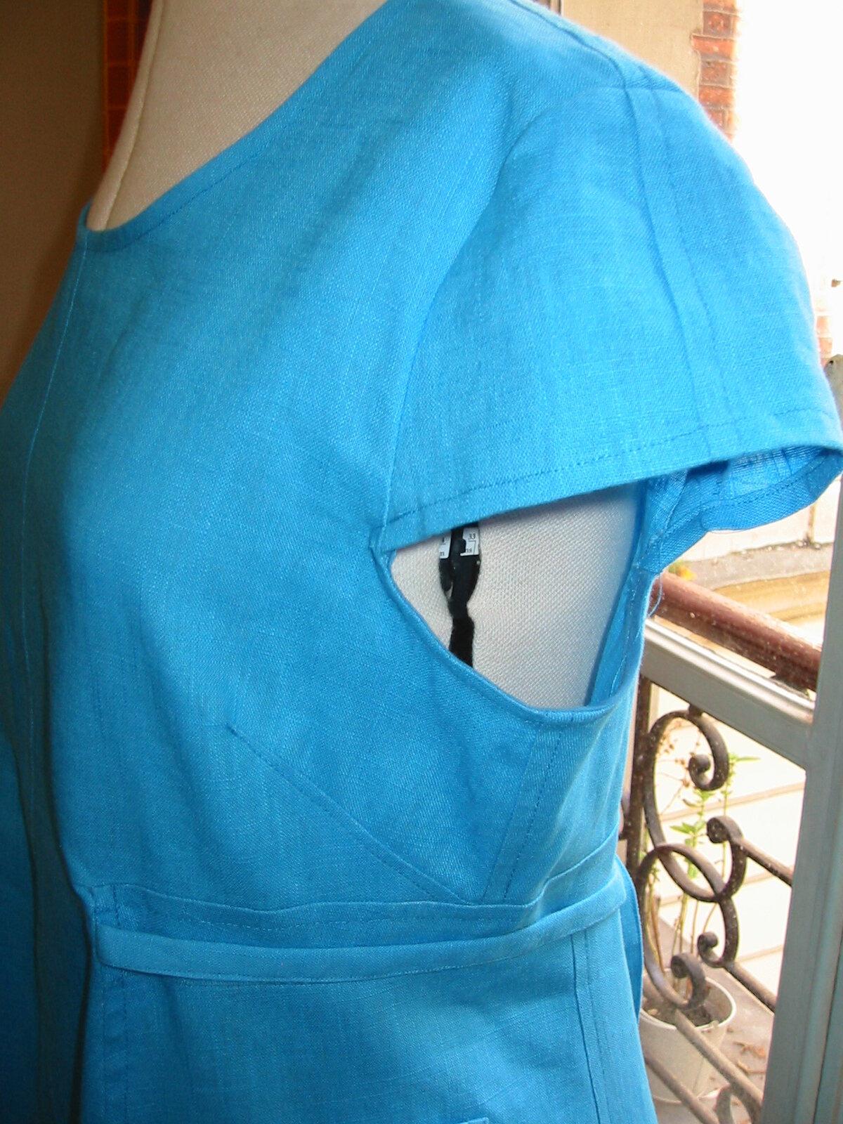 robe_bleue_3