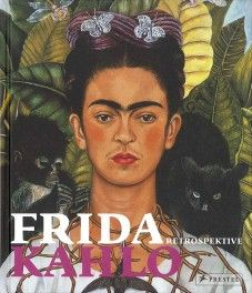 mgb10_kahlo_katalog_LISTEQUER