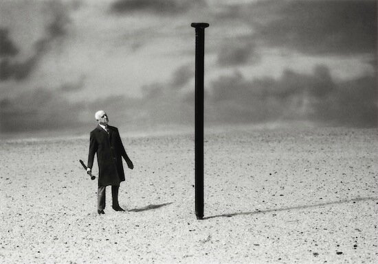 Gilbert_Garcin_Filigranes_4