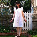 Première couture japonaise