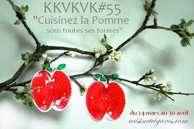 ob_cacaba_kkvkvk-pommes-1a