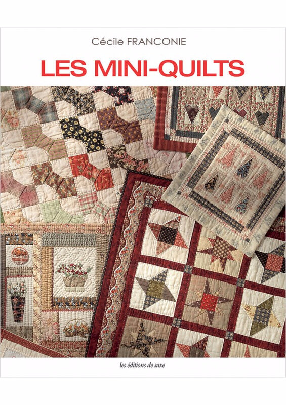 reed047_mini_quilt (1)