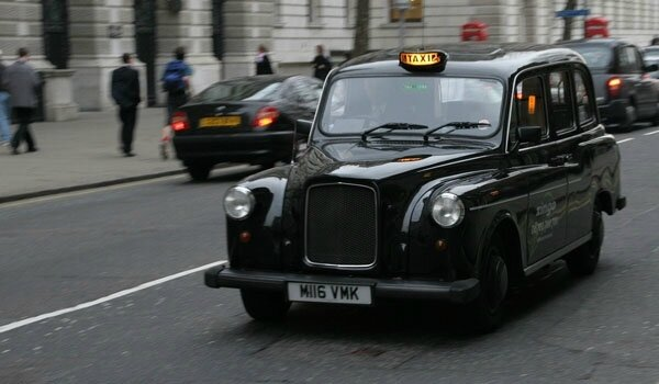 london_guide_black_cabs