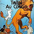 Tintin39